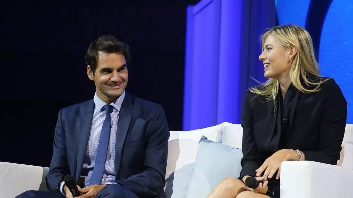 Kadın Erkek tenisi denk mi? Tennis Istanbul değerlendirdi