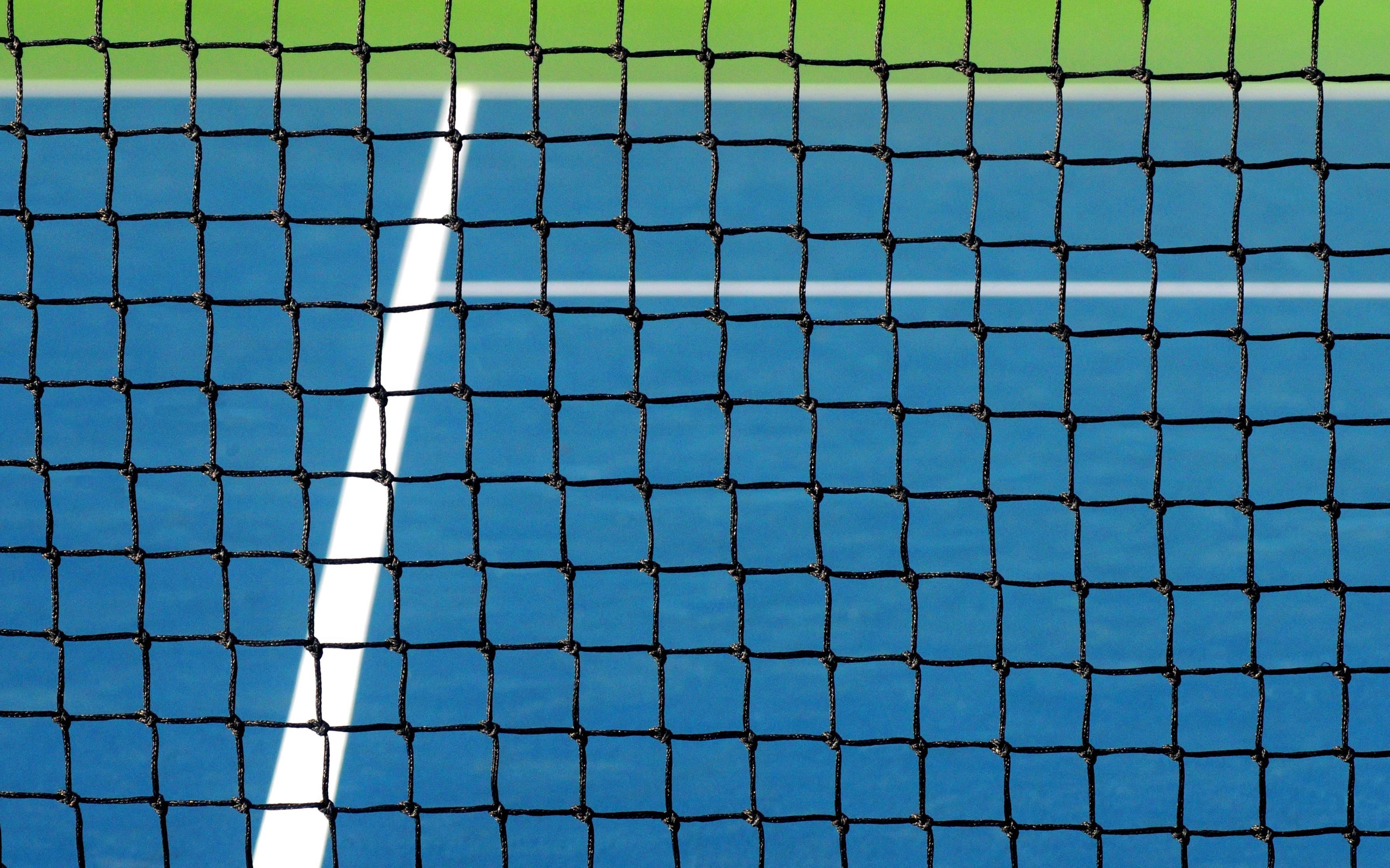 Tennis Istanbul akademi