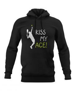 tenis-kapişonlu-sweatshirt