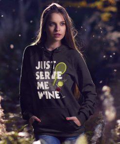 Siyah-Kadın-Sweatshirt