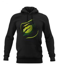 siyah-sweatshirt