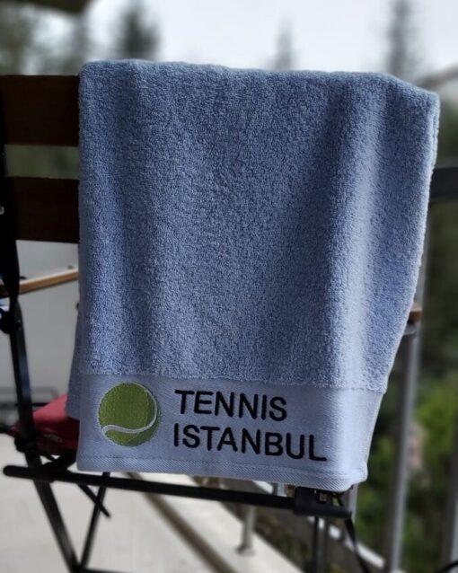 tenis-havlu-pamuklu