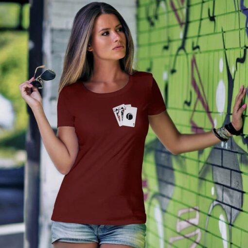 tennis-t-shirt