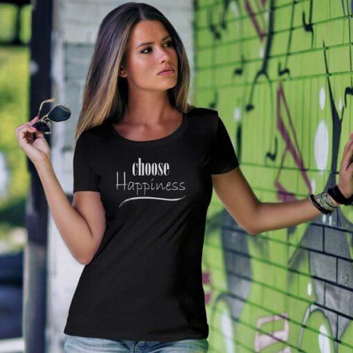 kadın-spor-tshirt