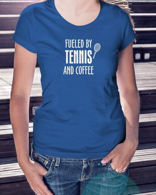 kadın-tenis-tshirt