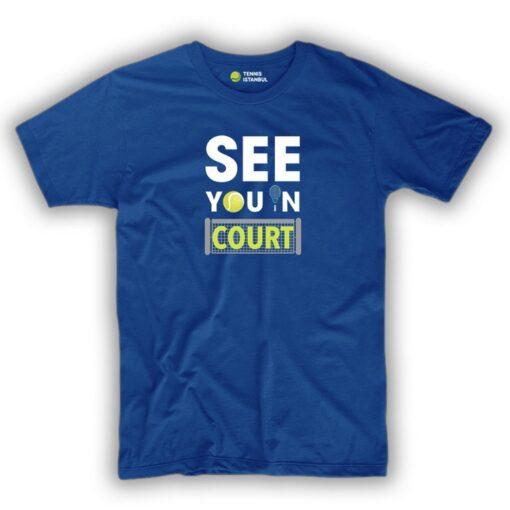 mavi-tshirt-tenis