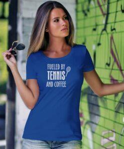 tenis-kadin-tshirt