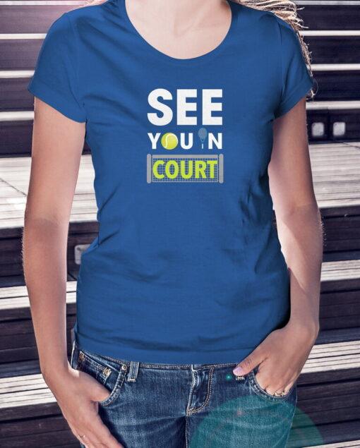 tenis-kıyafeti-tshirt