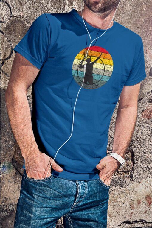 erkek-tenis-tshirt